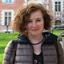 Anna Donska - Heidelberg