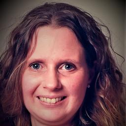 Svenja Bulla's profile picture