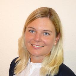 Bettina Fellner - IMC Fachhochschule Krems - Vienna