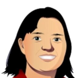 Stefanie Schmidt - Rene Schmidt DevOps UG (haftungsbeschränkt) & Co. KG - Henstedt-Ulzburg