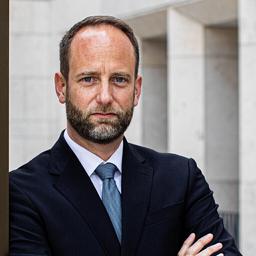Dr Jan Schumacher - Schmitt Teworte-Vey Simon & Schumacher Partnerschaft v. Rechtsanwälten mbB - Köln