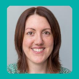Sarah Silva - Chemical Translator - Kent