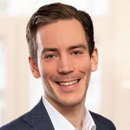 Thomas Müller - weltenbauer. Software Entwicklung GmbH - Wiesbaden