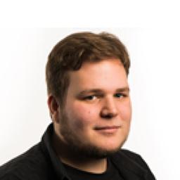 Marcel Bauer - X-CELL AG - Düsseldorf