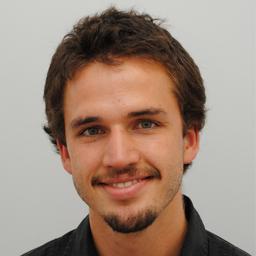 Dr. Stefan Thaler