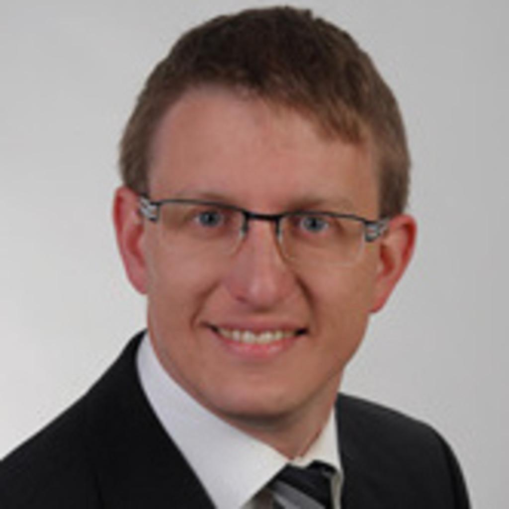 Jan Collmann's profile picture