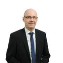 Andreas Schütz - Basel