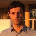 Ahmed Hussein - Amara