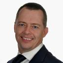 Carsten Scholz - Bensheim