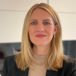 Angela Becker