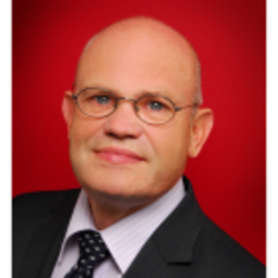 Jörg-<b>Peter Behnke</b> - j%C3%B6rg-peter-behnke-foto.256x256