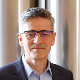 H. Andreas Weber - ETANET GmbH - Hamburg