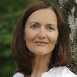 Christine Kolmar