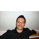 Michael Horvath - Liezen