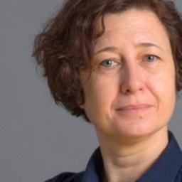 Dr. Andrea Lassalle