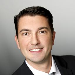 Alexander Göhrmann's profile picture