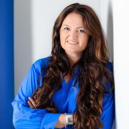 Annette Siragusano - comdirect bank AG - Quickborn