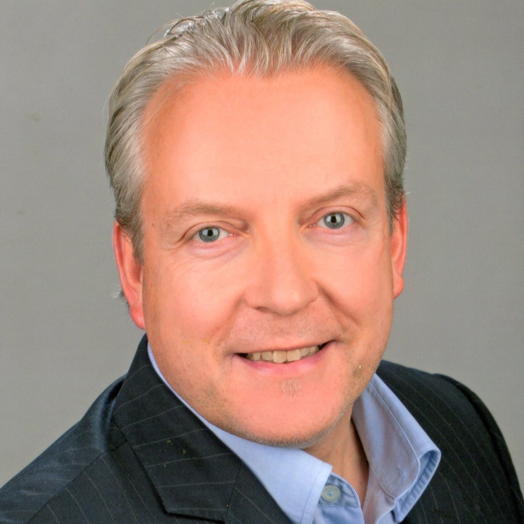 Joachim Schultz