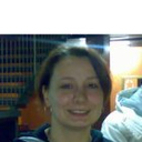 Sandra Lange - 54518