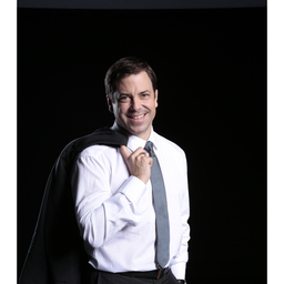 Dr Matthias Kempf - Berylls Strategy Advisors GmbH - München