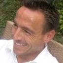 Jörg Hermann - Duisburg