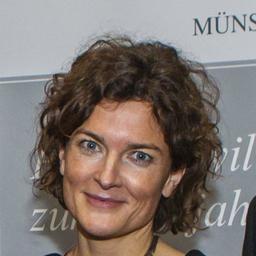 Daniela Heisig - CURACON GmbH Wirtschaftsprüfungsgesellschaft - Münster