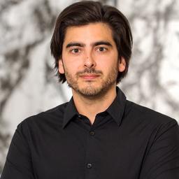 Mag. Peter Steinlechner - APA-IT Informations Technologie GmbH - Wien