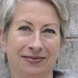 Barbara Stöckli - MAZ - Die Schweizer Journalistenschule - Luzern