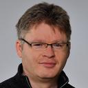 Jan Witt - Hamburg