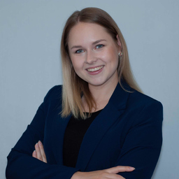 Katja Pautz