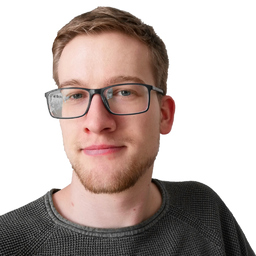 Christoph Kußnerus - managerSeminare Verlags GmbH - Bonn