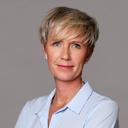 Nicole Kühne - Bad Gandersheim