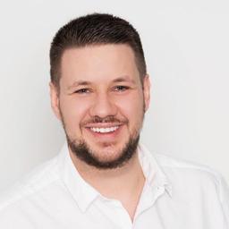 Arthur Klippenstein's profile picture
