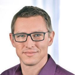 Stephan Strittmatter - Sybit GmbH (customer centric solutions) - Radolfzell