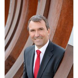 Thomas Kaufmann's profile picture