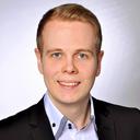 Christian Hofmann - Aschaffenburg