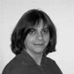 Martina Brückner - Martina Brückner - Berlin