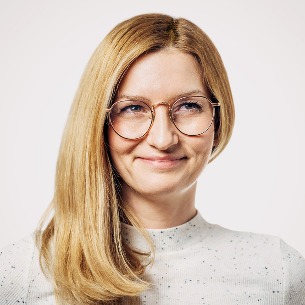 Annika Lewandowski's profile picture