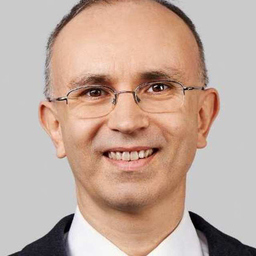 Roger Delle - Helvetia Versicherungen Schweiz - Basel