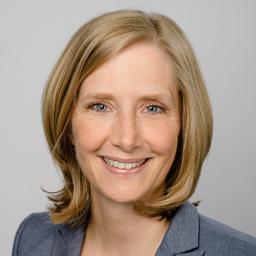 Dr Sabine Röser - Ncardia AG - Köln