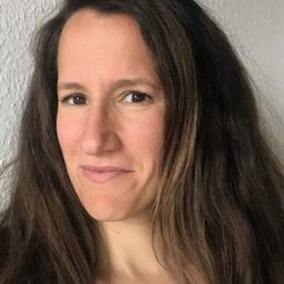 Caroline Molitoris
