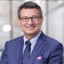 Dieter Krämer - Lampertheim