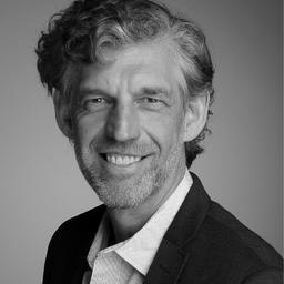 Ralf Schneider - 40feet GmbH - Köln