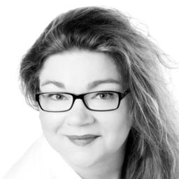 Pamela Lorenz - PLC Pamela Lorenz Coaching - Hamburg
