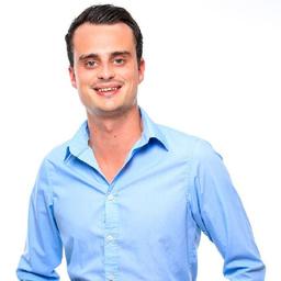 Fabian Deckner's profile picture