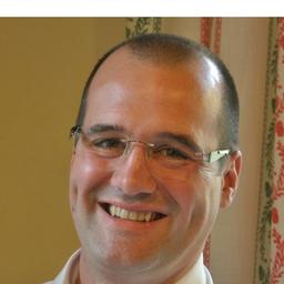 Herbert Augdopler - sigmavista it consulting gmbh - Traun