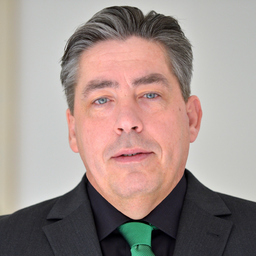 Carsten Haas