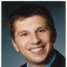 Max Dorn's profile picture