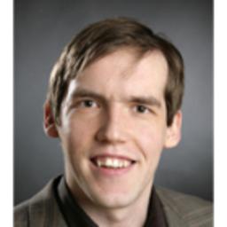 Klaus-Jürgen Scholz