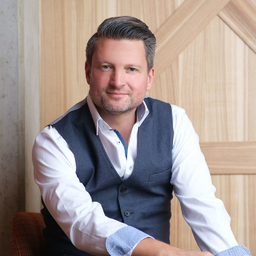 Marc Bollmeyer - MARC BOLLMEYER - Hamburg
